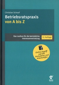 http://www.blickinsbuch.de/w/page/0527bf3dc03f9cfcdfe537e92c645bdd.jpg