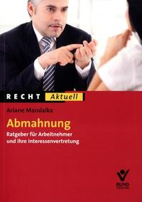 http://www.blickinsbuch.de/w/page/43c473668c192192b768a6bac7ded1de.jpg