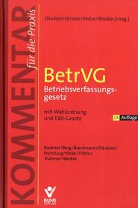 http://www.blickinsbuch.de/w/page/697d75a316c6ad7e41a5201a0b496d24.jpg