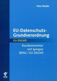 http://www.blickinsbuch.de/w/page/a1dc8bb10868337aba97d3e25b264412.jpg