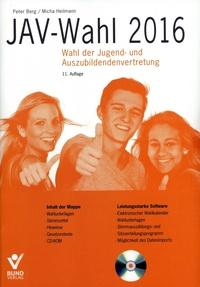 http://www.blickinsbuch.de/w/page/acf7fb41e1c49406ddbedd0dd7baf471.jpg