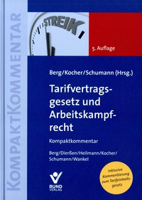 http://www.blickinsbuch.de/w/page/b101a451ee5692b49ceb1832f335a48e.jpg