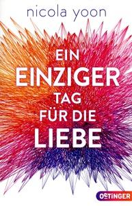 https://www.blickinsbuch.de/w/page/1ed80c9c3c021e1e0261533d36c68a6d.jpg