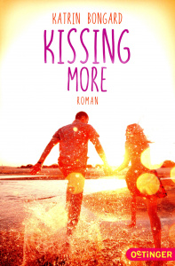 https://juliassammelsurium.blogspot.com/2017/06/rezension-kissing-morekissing-one-more.html