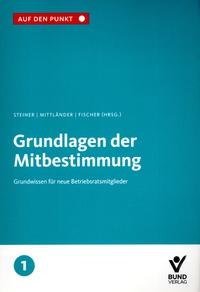 https://www.blickinsbuch.de/w/page/6758d9950de36c922e114464060233b6.jpg