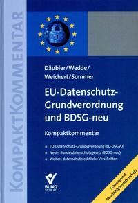 https://www.blickinsbuch.de/w/page/a01ff08a03d8ecc2170a06da90a34dd6.jpg